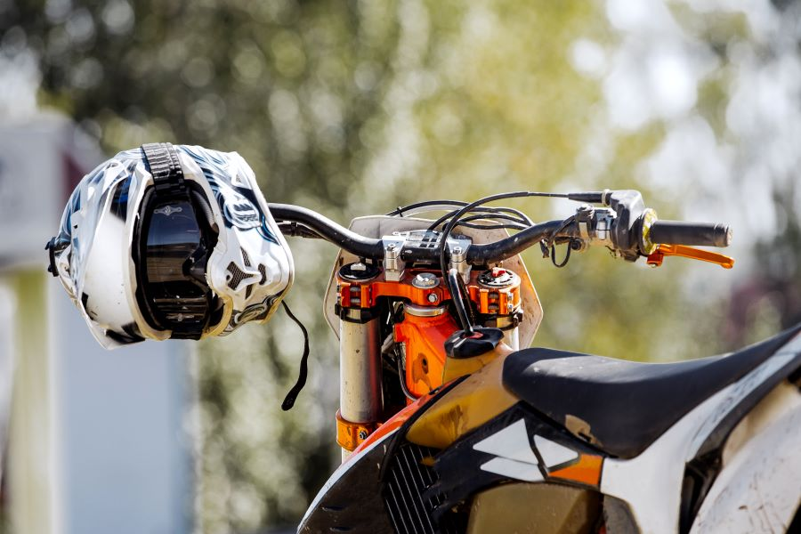 Pompe Freno Moto: i Vari Tipi