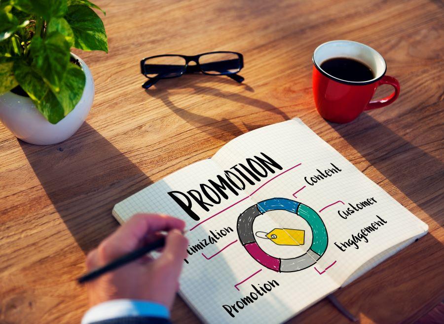 Inbound Marketing: di cosa si tratta?