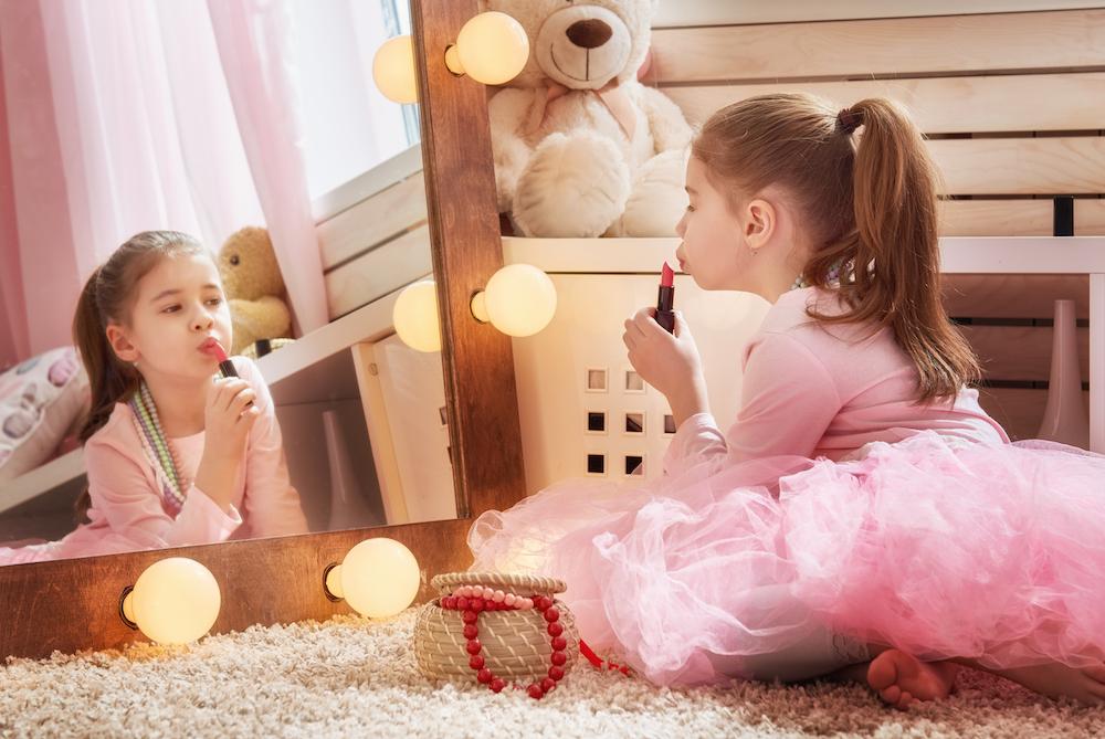 Abbigliamento neonato usato, perché sceglierlo