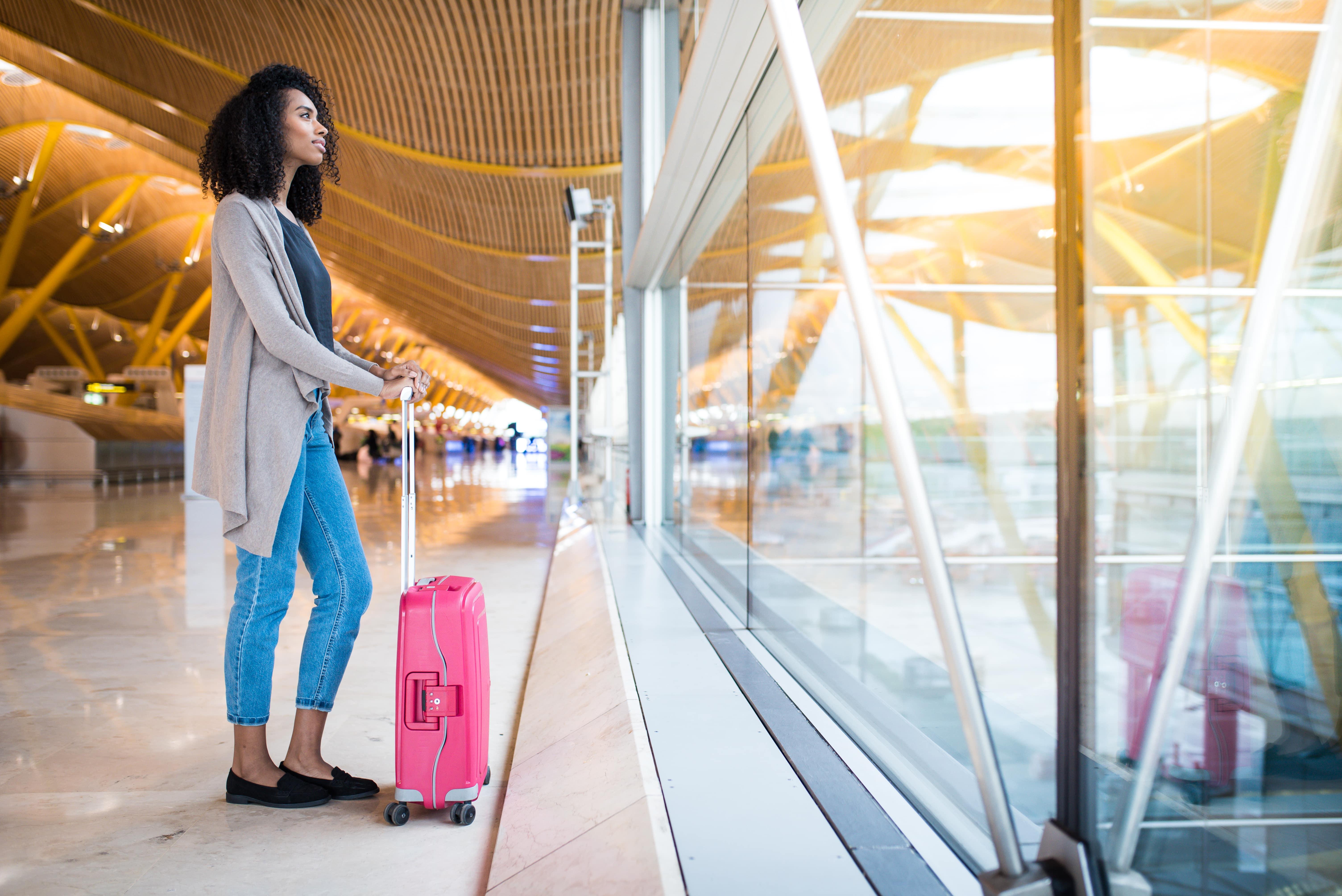 Il risarcimento per i voli in ritardo
