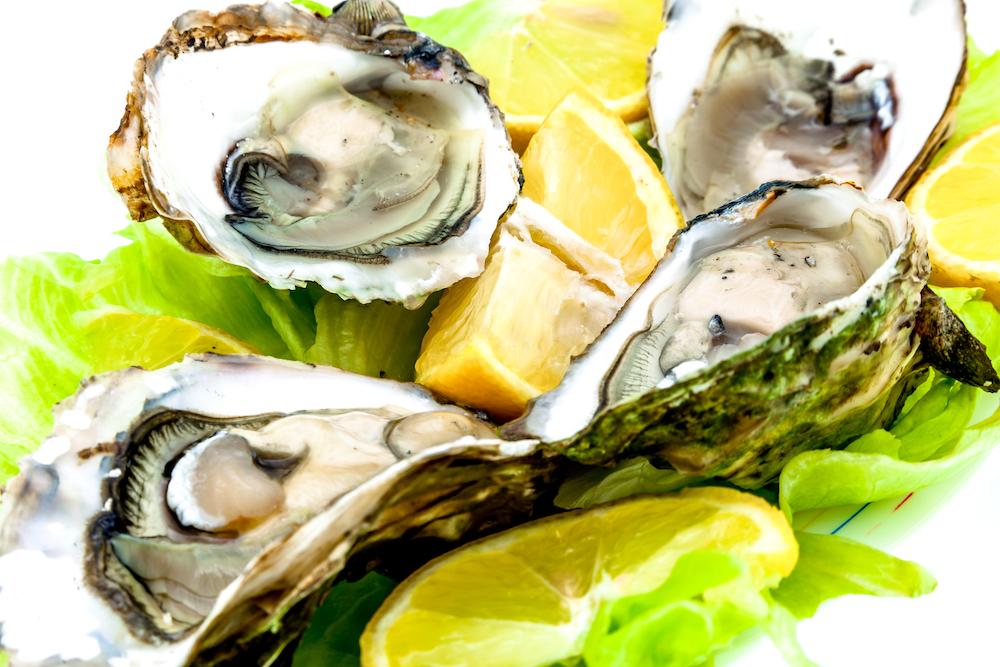 Dove gustare le ostriche migliori (e non solo)