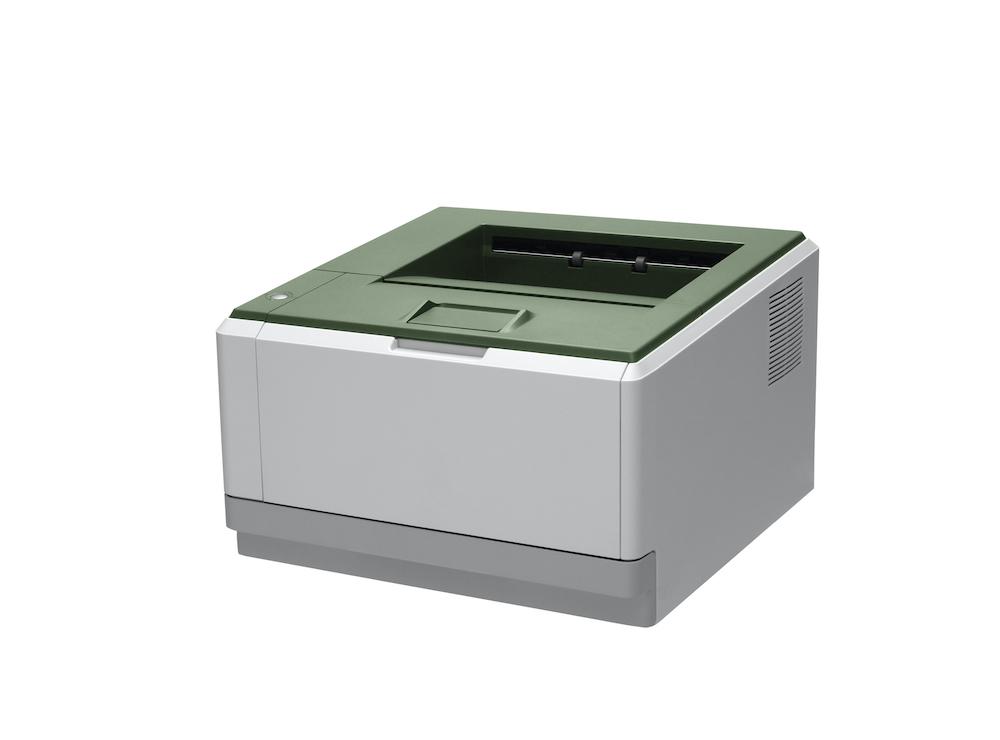 L'importanza di noleggiare la fotocopiatrice per il tuo ufficio