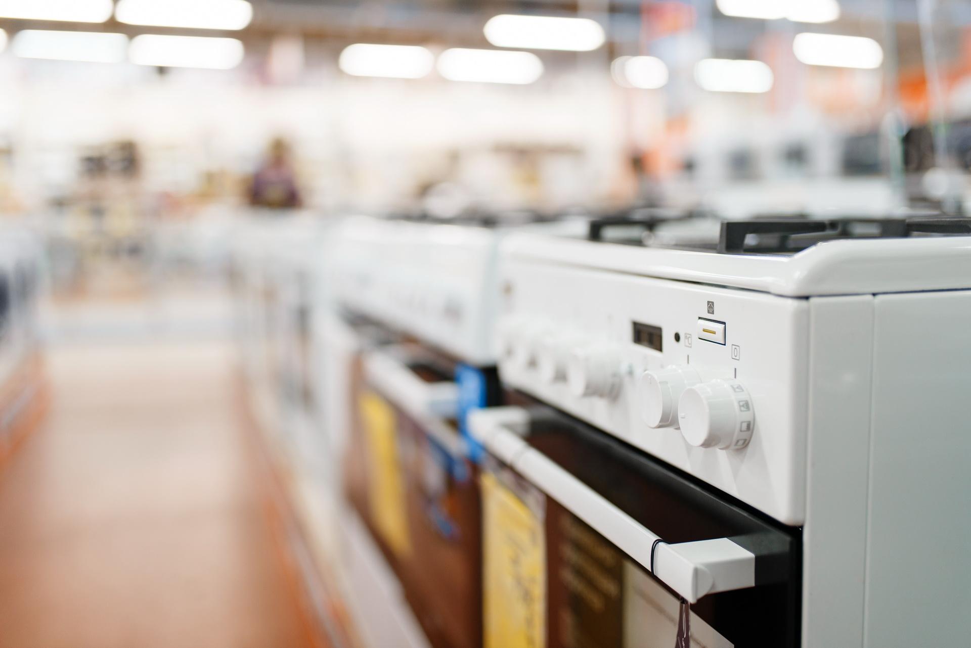 Negozio online elettronica: come funziona la garanzia sui prodotti hi-tech