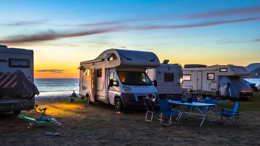 Acquista il tuo camper usato: scopri subito dove puoi trovare quello più adatto a te