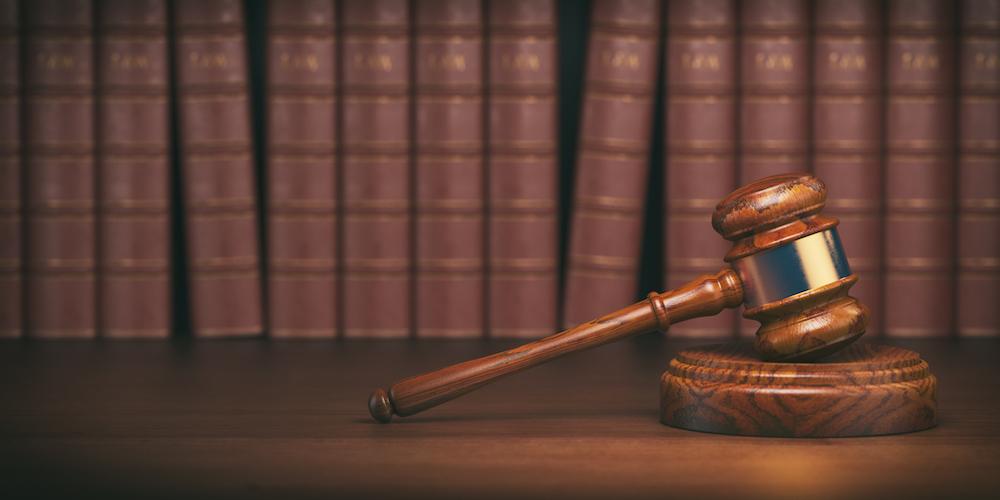 Avvocato, chi è e che cosa può fare per te