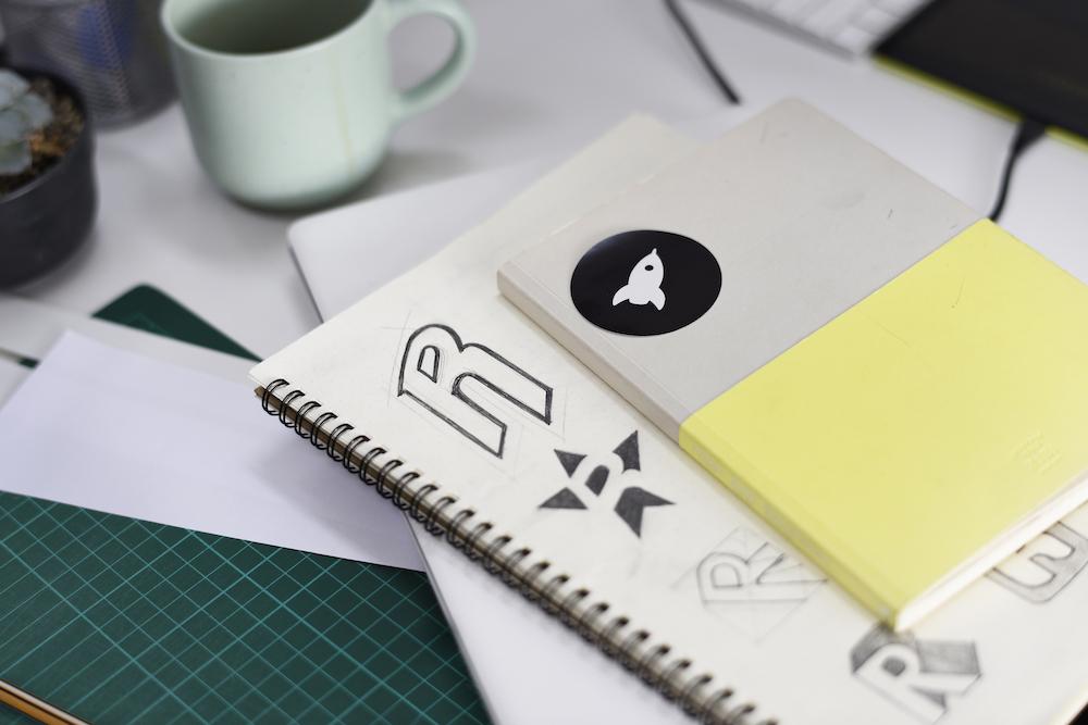 L'importanza del giusto logo per la tua azienda