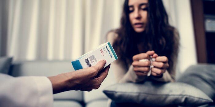 Perchè Scegliere un Percorso di Psicoterapia ?  Due Parole su Quale Professionista Rivolgersi