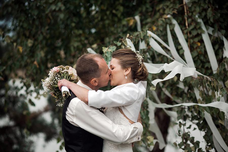 Corso di organizzazione eventi per lavorare nel settore wedding