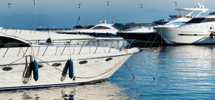 Barche usate: tutto quello che devi sapere prima dell'acquisto