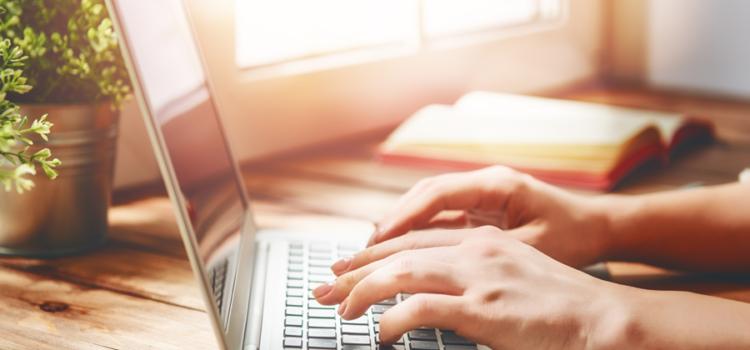 Scegli Evo24 e navighi su internet senza limiti. Scopri il servizio!