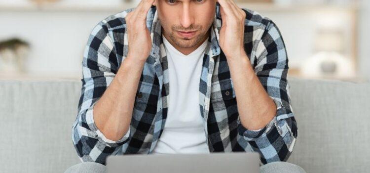 Portatile per smart working: come scegliere quello giusto