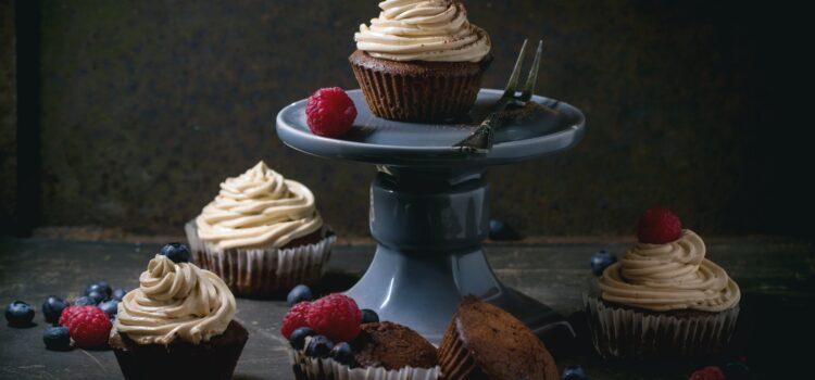La bakery per regalarsi un momento di dolcezza