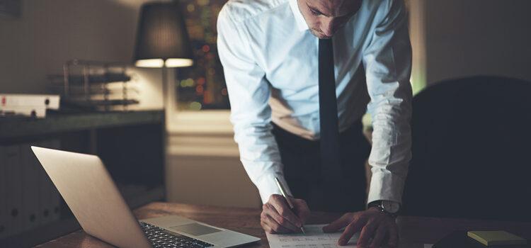 Consulenze con Avvocato On Line a portata di un Click !