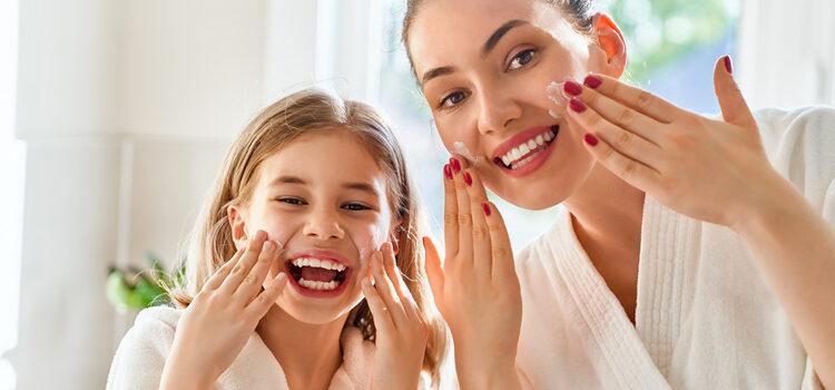 Scopri la Migliore Skin Care per Rigenerare il Tuo Viso