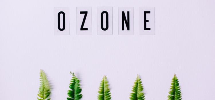 Acquista il tuo generatore d'ozono: scopri subito dove!