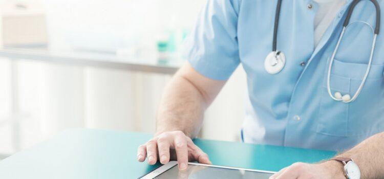 Prevenzione urologica: quando rivolgersi ad un urologo