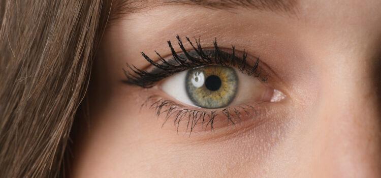 Trucco permanente occhi: a chi rivolgersi per un risultato perfetto