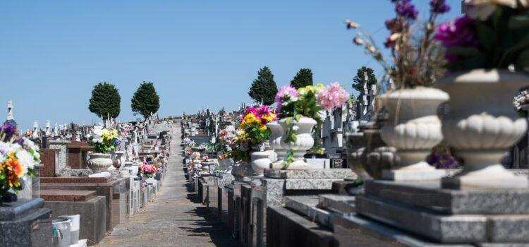 Affida l'organizzazione del funerale alla migliore agenzia funebre a San Donà di Piave