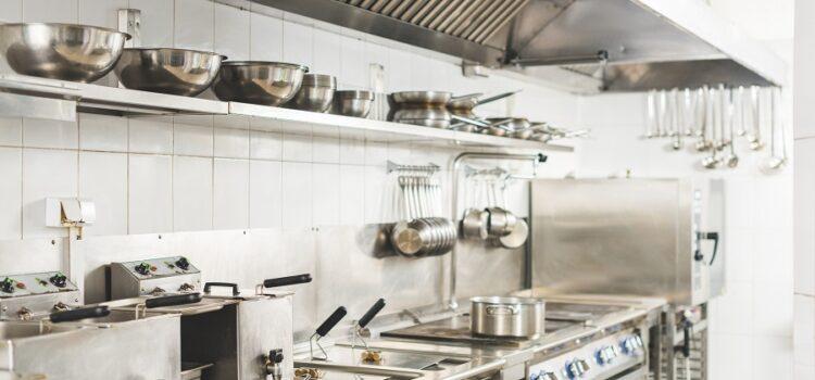Riparazione affettatrici a Modena: scopri il servizio e tutti i prodotti