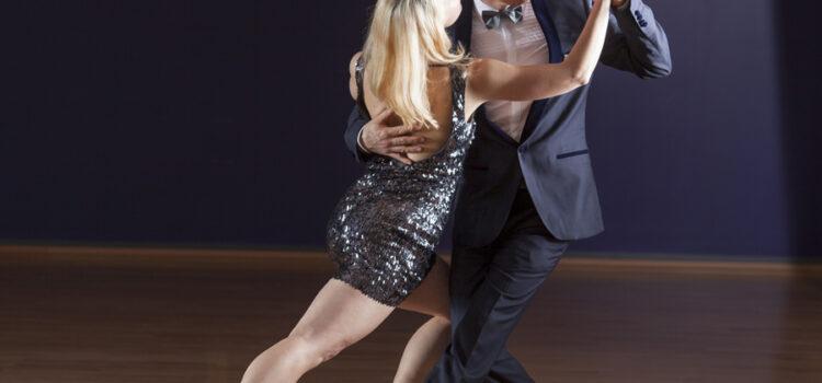 Tango a Pioltello: ecco il locale che fa per te