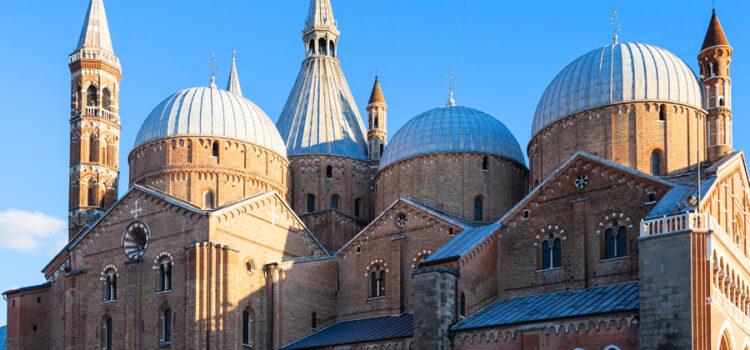 Stai cercando la casa dei tuoi sogni a Padova? Ecco a chi puoi rivolgerti