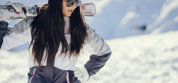 Dove acquistare il migliore abbigliamento per lo sci alpinismo
