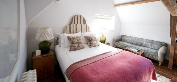 Bed And Breakfast a Roma Centro, per un soggiorno di relax