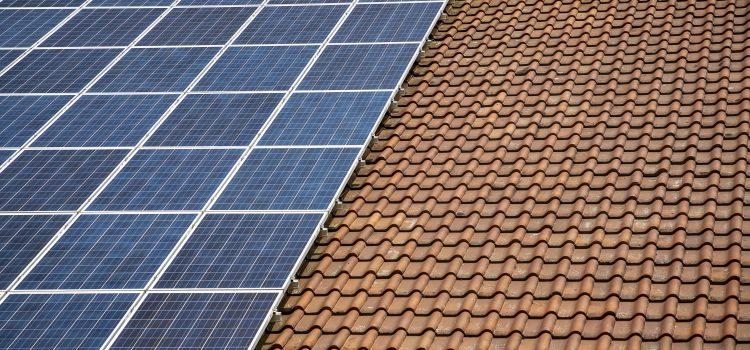 I vantaggi di un impianto fotovoltaico