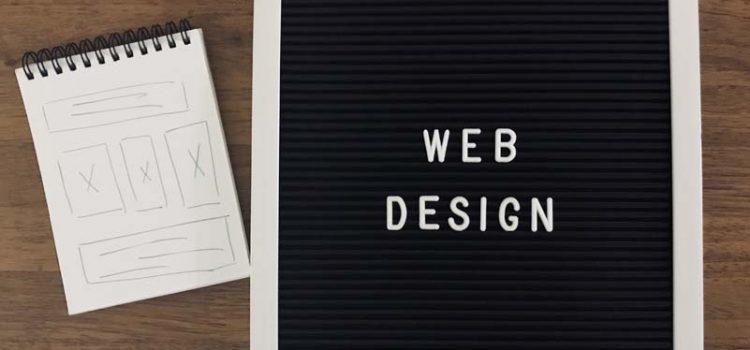 Web agency a Salerno: contatta lo staff di Area Design