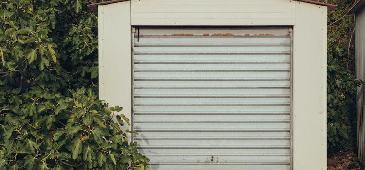 Porte automatiche per garage a Bergamo: a chi affidarsi
